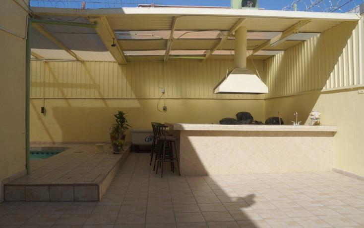 Foto de casa en venta en  , independencia, mexicali, baja california, 1636082 No. 16