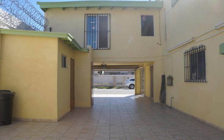 Foto de casa en venta en  , independencia, mexicali, baja california, 1636082 No. 17