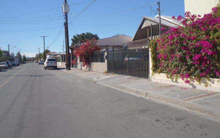 Foto de casa en venta en  , independencia, mexicali, baja california, 1636082 No. 19