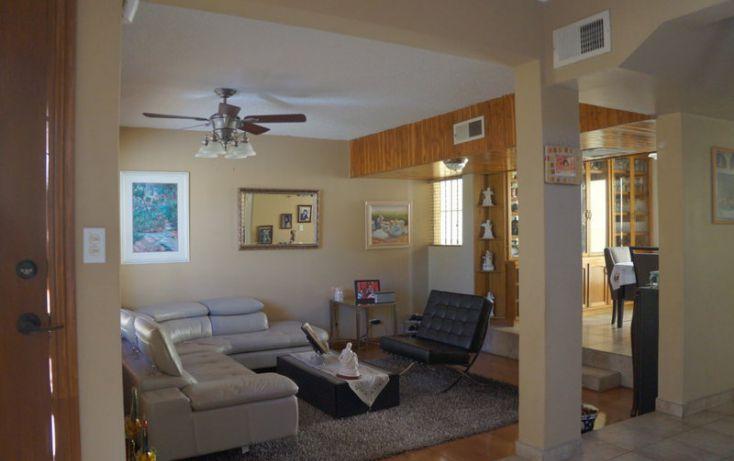 Foto de casa en venta en, independencia, mexicali, baja california norte, 1636082 no 02