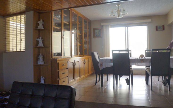Foto de casa en venta en, independencia, mexicali, baja california norte, 1636082 no 04