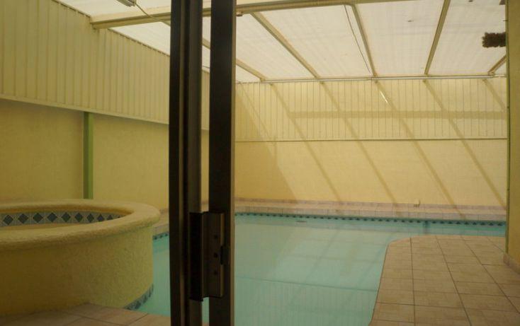 Foto de casa en venta en, independencia, mexicali, baja california norte, 1636082 no 05