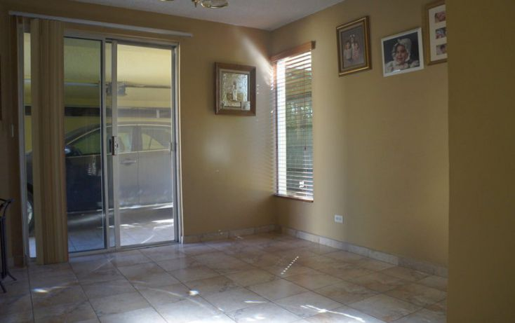 Foto de casa en venta en, independencia, mexicali, baja california norte, 1636082 no 07