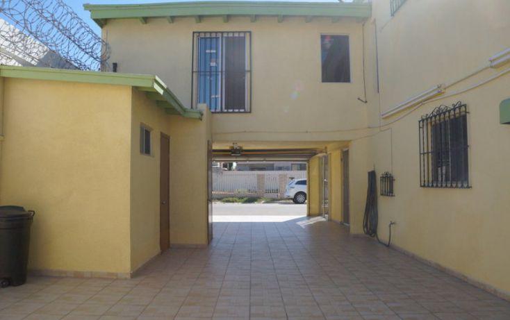 Foto de casa en venta en, independencia, mexicali, baja california norte, 1636082 no 17