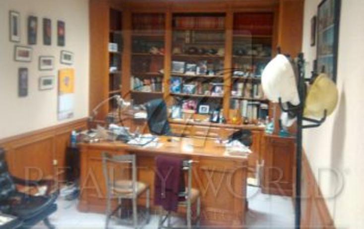 Foto de casa en venta en, independencia, monterrey, nuevo león, 1181909 no 06