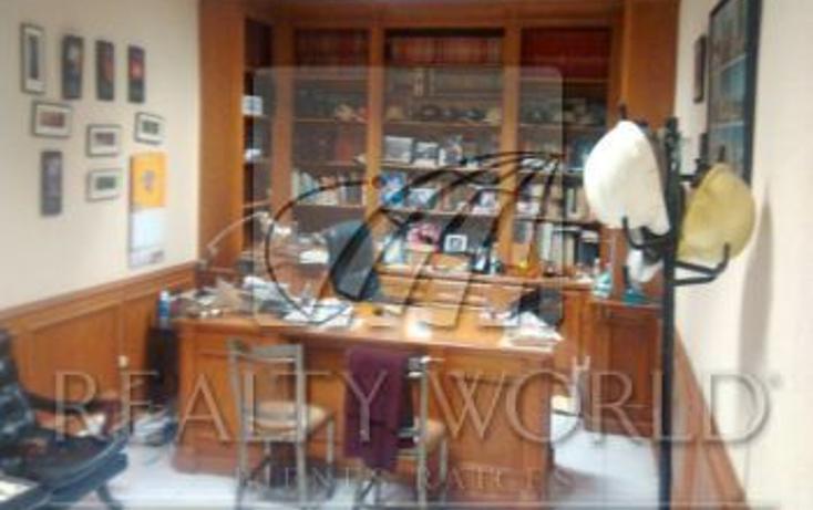 Foto de oficina en venta en  , independencia, monterrey, nuevo león, 1273263 No. 02