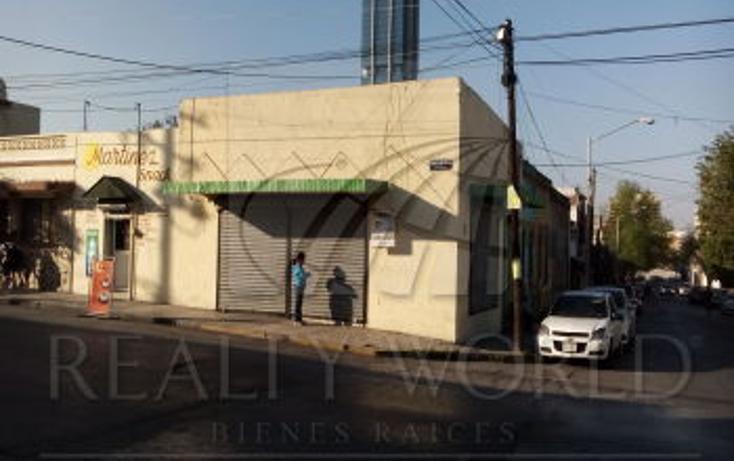 Foto de local en renta en, independencia, monterrey, nuevo león, 1658379 no 02