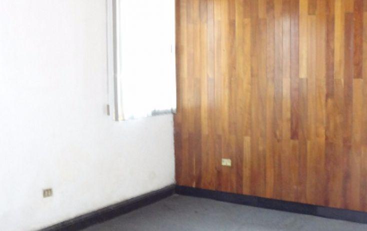 Foto de oficina en renta en, independencia, monterrey, nuevo león, 1985036 no 05