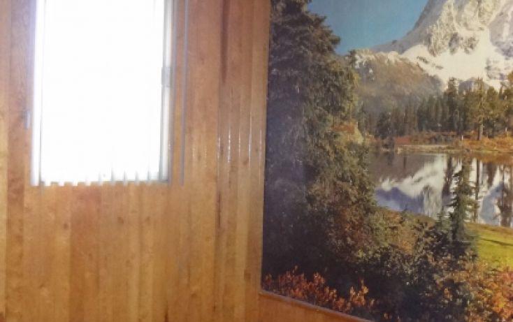 Foto de oficina en renta en, independencia, monterrey, nuevo león, 1985036 no 06