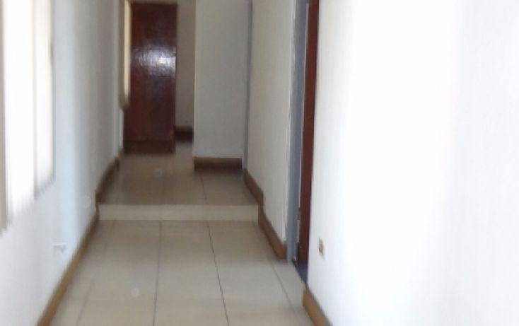 Foto de oficina en renta en, independencia, monterrey, nuevo león, 1985036 no 07