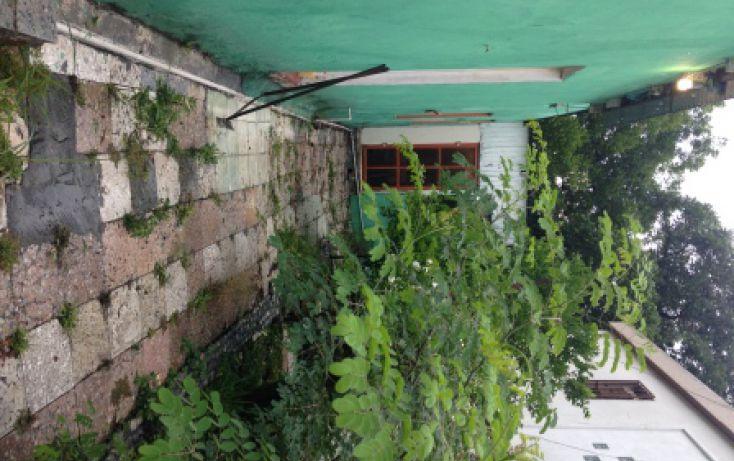 Foto de casa en venta en, independencia, monterrey, nuevo león, 2001750 no 04
