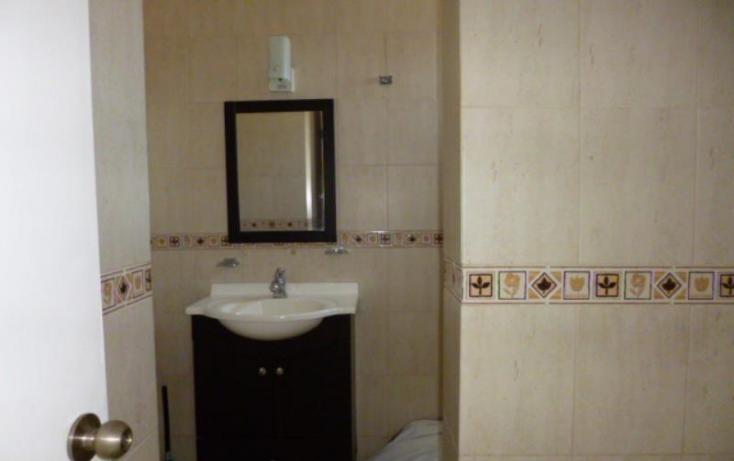 Foto de departamento en renta en, independencia, monterrey, nuevo león, 697881 no 05