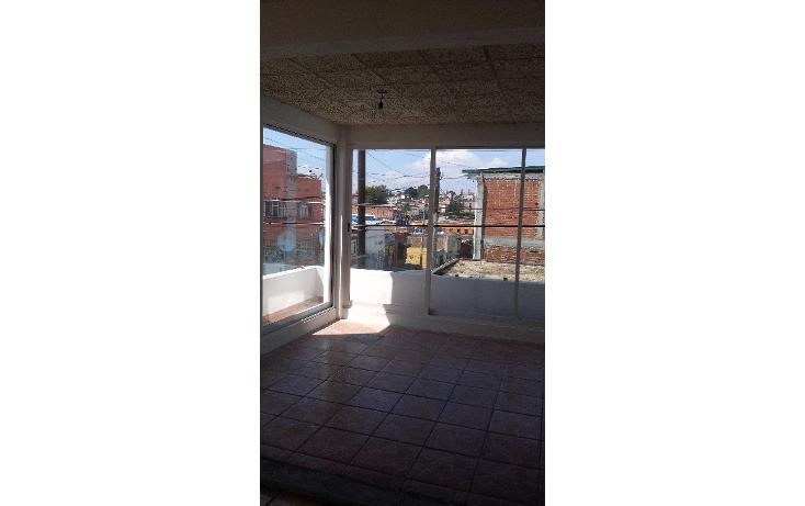 Foto de local en venta en  , independencia, morelia, michoacán de ocampo, 1410191 No. 06