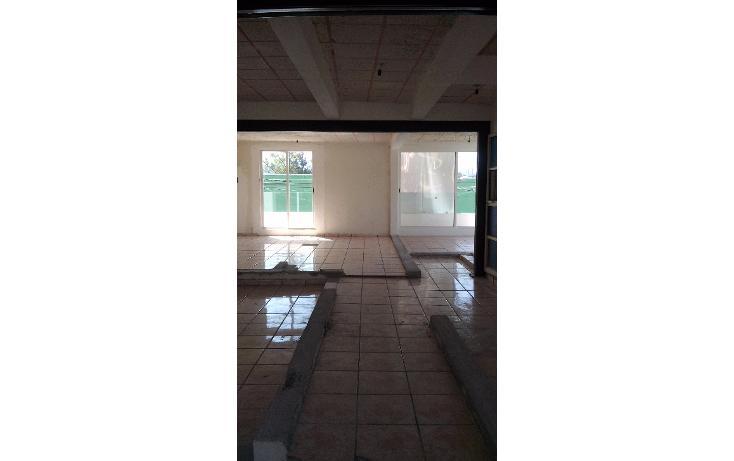 Foto de local en venta en  , independencia, morelia, michoacán de ocampo, 1410191 No. 11