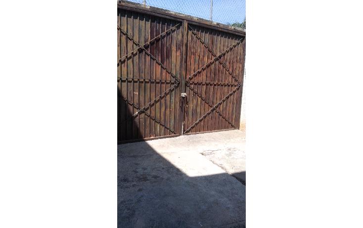 Foto de local en venta en  , independencia, morelia, michoacán de ocampo, 1410191 No. 12