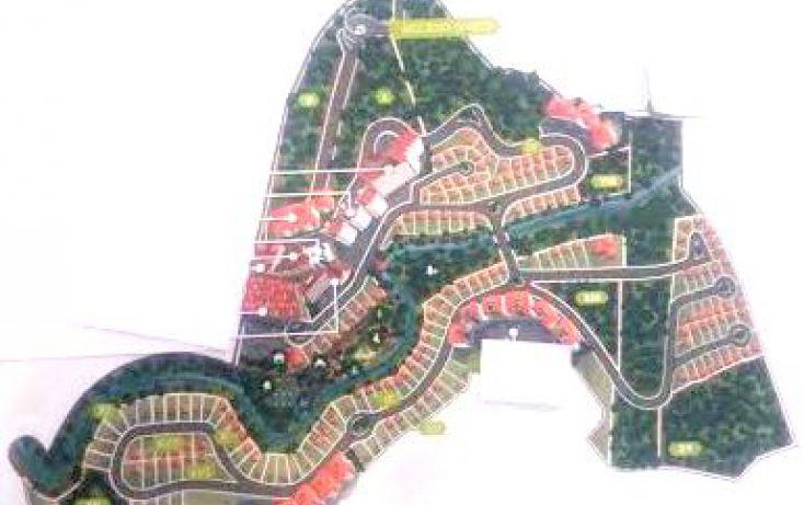 Foto de terreno habitacional en venta en, independencia, naucalpan de juárez, estado de méxico, 1087763 no 01