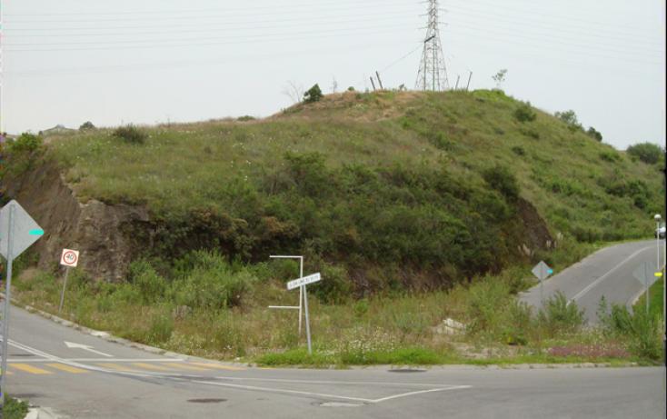 Foto de terreno habitacional en venta en, independencia, naucalpan de juárez, estado de méxico, 1435299 no 01
