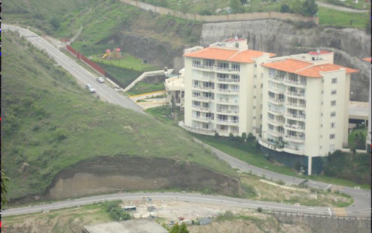 Foto de terreno habitacional en venta en, independencia, naucalpan de juárez, estado de méxico, 1435299 no 02