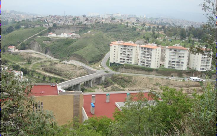 Foto de terreno habitacional en venta en, independencia, naucalpan de juárez, estado de méxico, 1435299 no 06