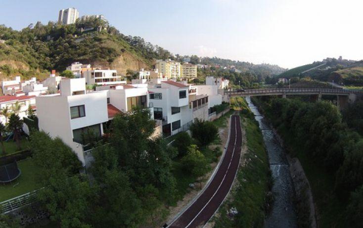 Foto de terreno habitacional en venta en, independencia, naucalpan de juárez, estado de méxico, 2026005 no 07
