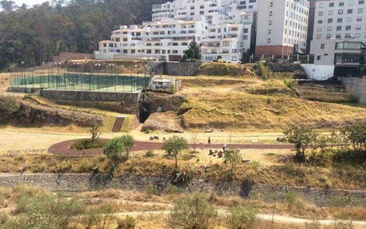 Foto de terreno habitacional en venta en, independencia, naucalpan de juárez, estado de méxico, 2026007 no 05