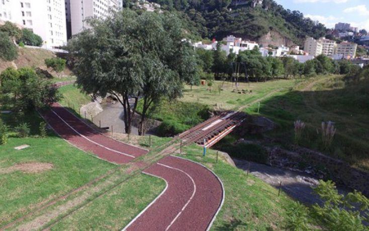 Foto de terreno habitacional en venta en, independencia, naucalpan de juárez, estado de méxico, 2026007 no 06