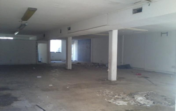 Foto de terreno comercial en venta en independencia nonumber, veracruz centro, veracruz, veracruz de ignacio de la llave, 414972 No. 03