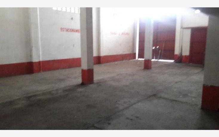 Foto de bodega en venta en independencia norte 248, manuel contreras, veracruz, veracruz, 1902494 no 06
