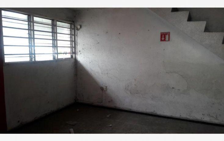 Foto de bodega en venta en independencia norte 248, manuel contreras, veracruz, veracruz, 1902494 no 08