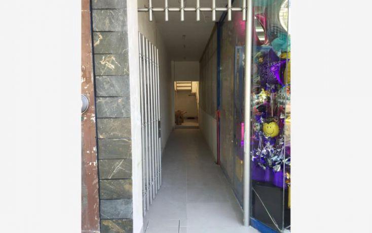 Foto de edificio en renta en independencia oriente 135, insurgentes, tehuacán, puebla, 2026734 no 02