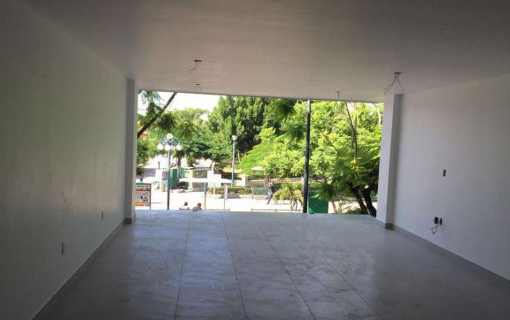 Foto de edificio en renta en independencia oriente 135, insurgentes, tehuacán, puebla, 2026734 no 05