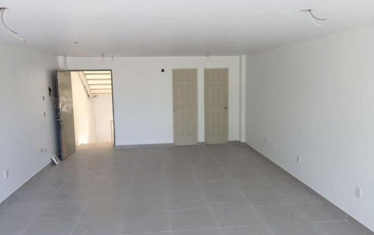 Foto de edificio en renta en independencia oriente 135, insurgentes, tehuacán, puebla, 2026734 no 06