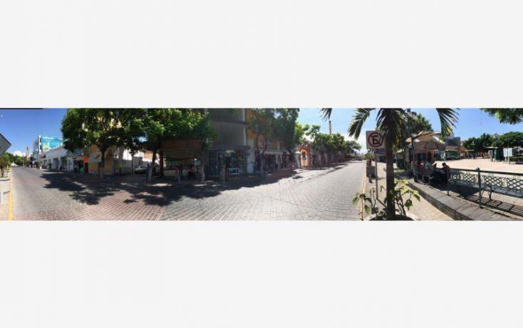 Foto de edificio en renta en independencia oriente 135, insurgentes, tehuacán, puebla, 2026734 no 09