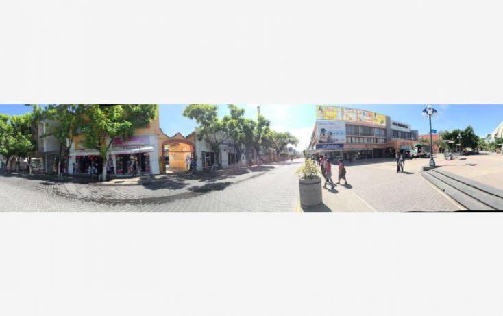 Foto de edificio en renta en independencia oriente 135, insurgentes, tehuacán, puebla, 2026734 no 10