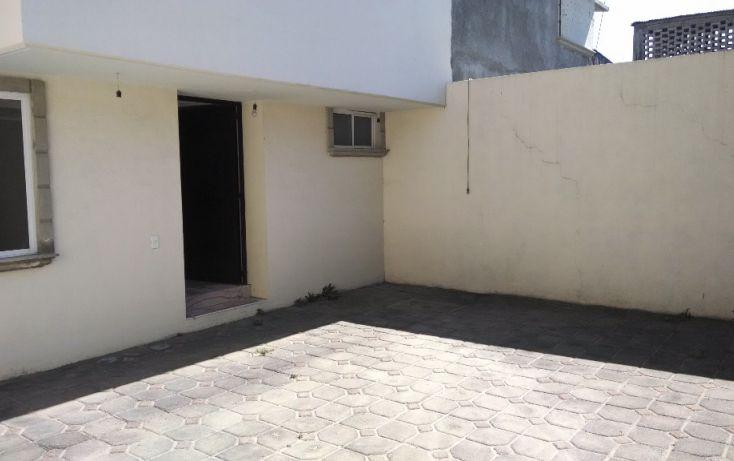 Foto de casa en venta en independencia poniente 586, san sebastián, chalco, estado de méxico, 1930999 no 01