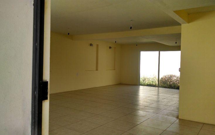 Foto de casa en venta en independencia poniente 586, san sebastián, chalco, estado de méxico, 1930999 no 04