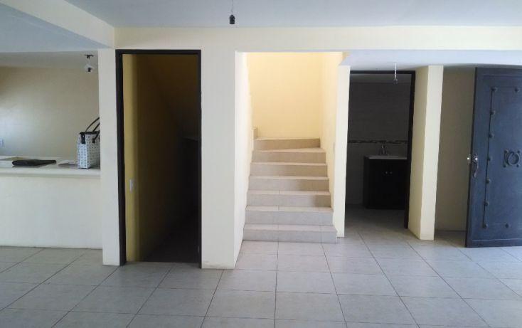 Foto de casa en venta en independencia poniente 586, san sebastián, chalco, estado de méxico, 1930999 no 05