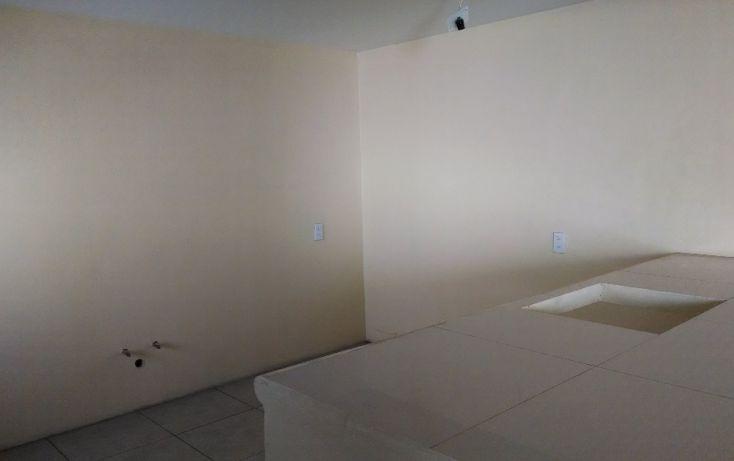 Foto de casa en venta en independencia poniente 586, san sebastián, chalco, estado de méxico, 1930999 no 06