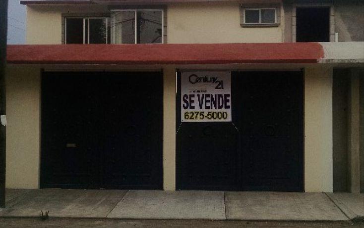 Foto de casa en venta en independencia poniente 586, san sebastián, chalco, estado de méxico, 1930999 no 07