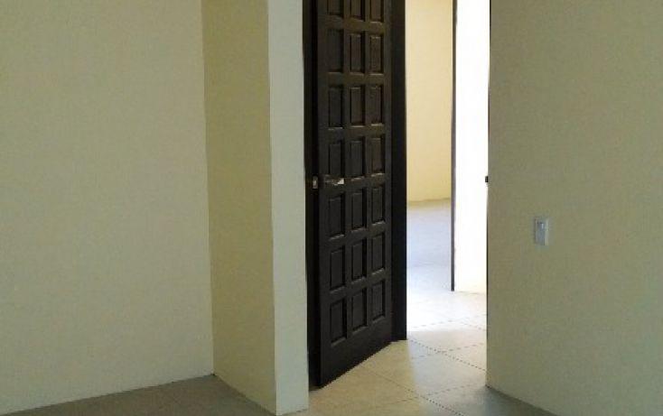 Foto de casa en venta en independencia poniente 586, san sebastián, chalco, estado de méxico, 1930999 no 08