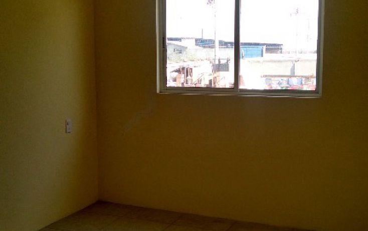 Foto de casa en venta en independencia poniente 586, san sebastián, chalco, estado de méxico, 1930999 no 10