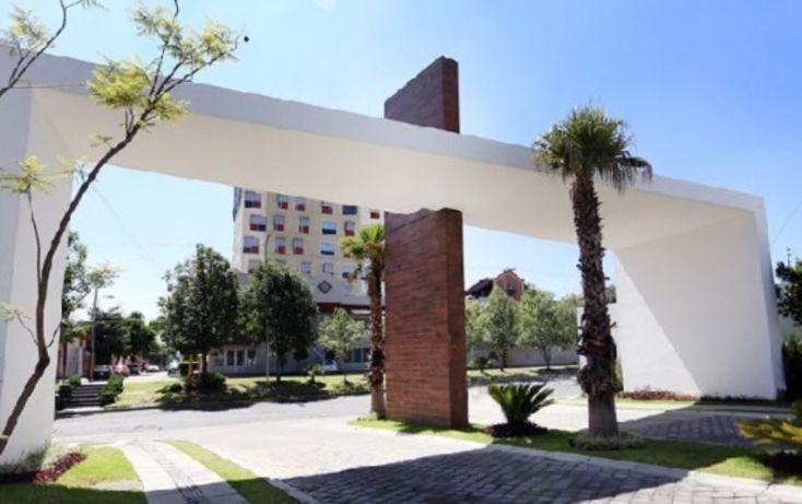 Foto de casa en venta en, independencia, puebla, puebla, 1330235 no 01