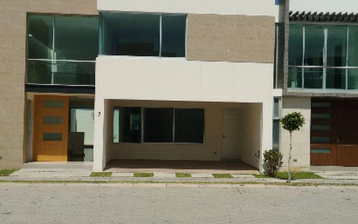 Foto de casa en venta en, independencia, puebla, puebla, 1330235 no 02