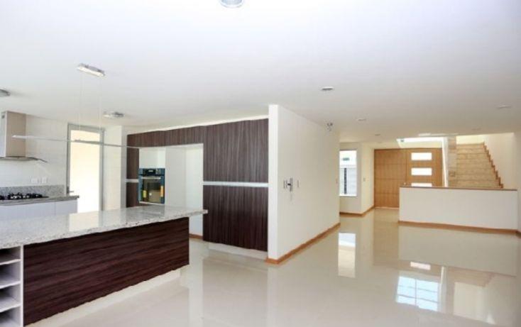 Foto de casa en venta en, independencia, puebla, puebla, 1330235 no 03
