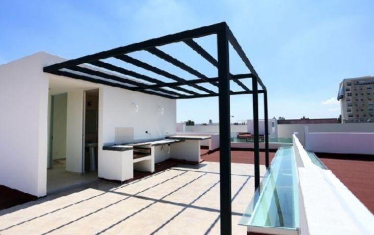 Foto de casa en venta en, independencia, puebla, puebla, 1330235 no 04