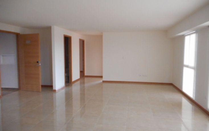 Foto de departamento en renta en, independencia, puebla, puebla, 1474475 no 04
