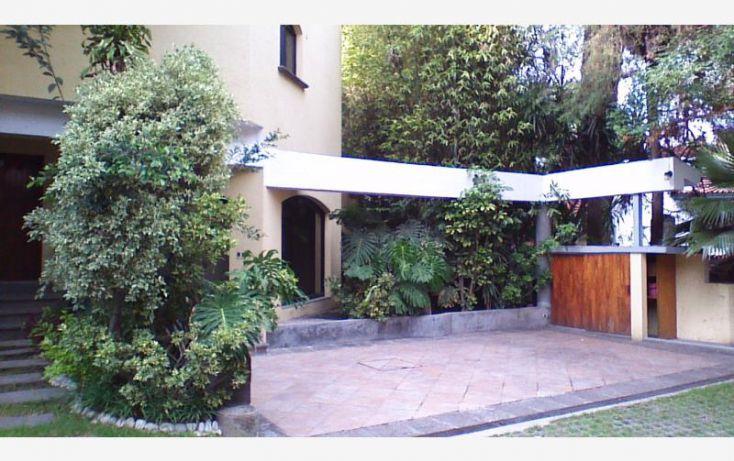Foto de casa en venta en, independencia, puebla, puebla, 1529102 no 02