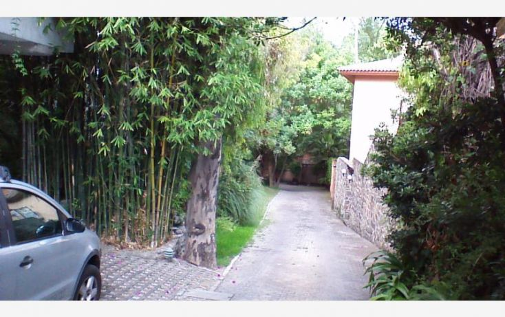 Foto de casa en venta en, independencia, puebla, puebla, 1529102 no 03