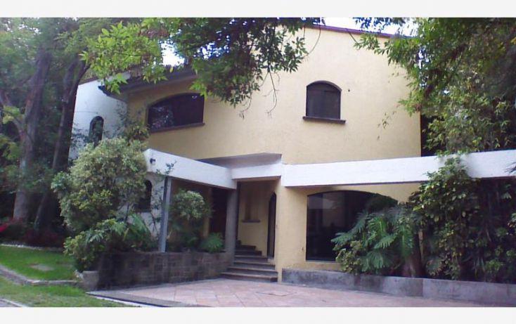 Foto de casa en venta en, independencia, puebla, puebla, 1529102 no 05