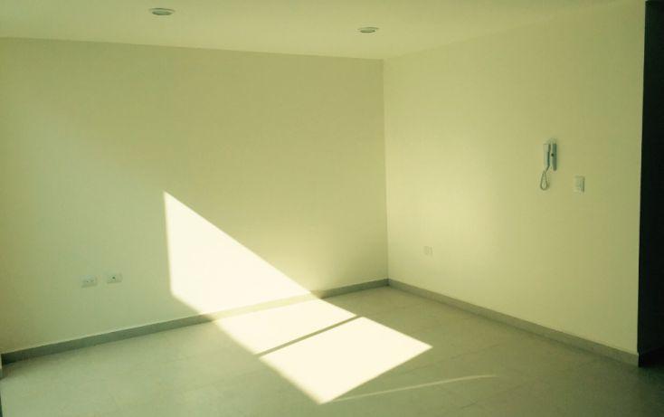 Foto de casa en condominio en renta en, independencia, puebla, puebla, 1551186 no 08